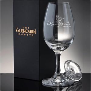 3.Djinn Spirits Copita Gift Set